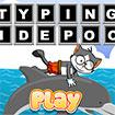 Typing Tidepool