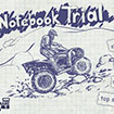 Notebook Trial