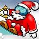 Santa's Snow Rush
