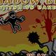 Shadow Brute