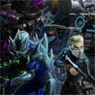 Alien Attack Team 2