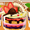 Addicted to Dessert: English Trifle