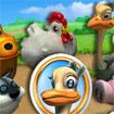 Farm Frenzy 2 Online