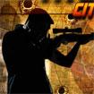 ATS Sniper