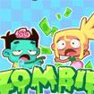 Zombie Market