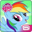 My Little Pony's Facebook