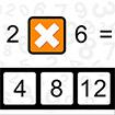 Math game 2