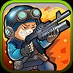 Bullet Prooft
