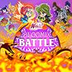 Winx Club: Bloomix Battle