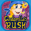 Cindirella's Rush