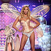 Princess Victoria Secret Show 2016