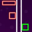 2 Neon Boxes