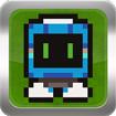 Robo Escape - Speed Run