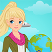 Travelling Challenge