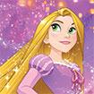 Rapunzel Elopes To Hawaii