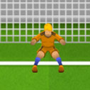 Penalty Shootout Multi League