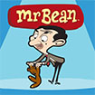 Mr Bean: Goldfish Loopy Loop