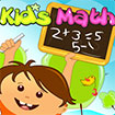 Kids Match