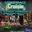 Street Race 3 Cruisin